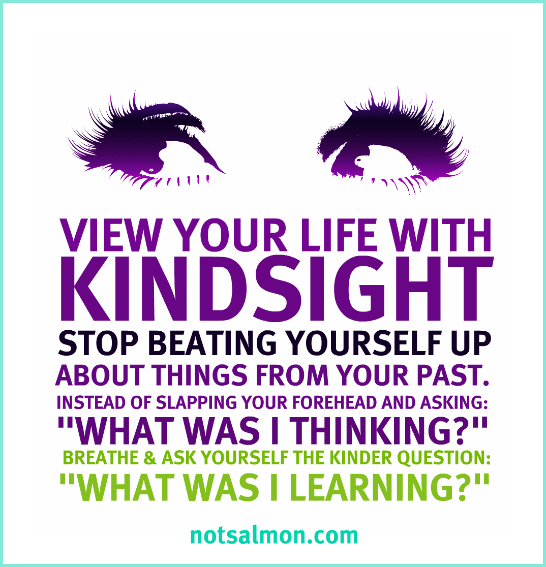 Image result for kindsight