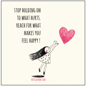 Uplifting Quotes for terrible moods