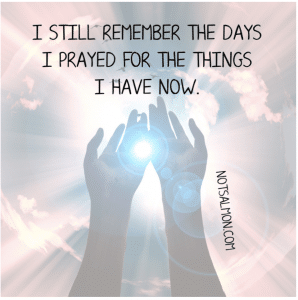 prayer quotes for bad moods
