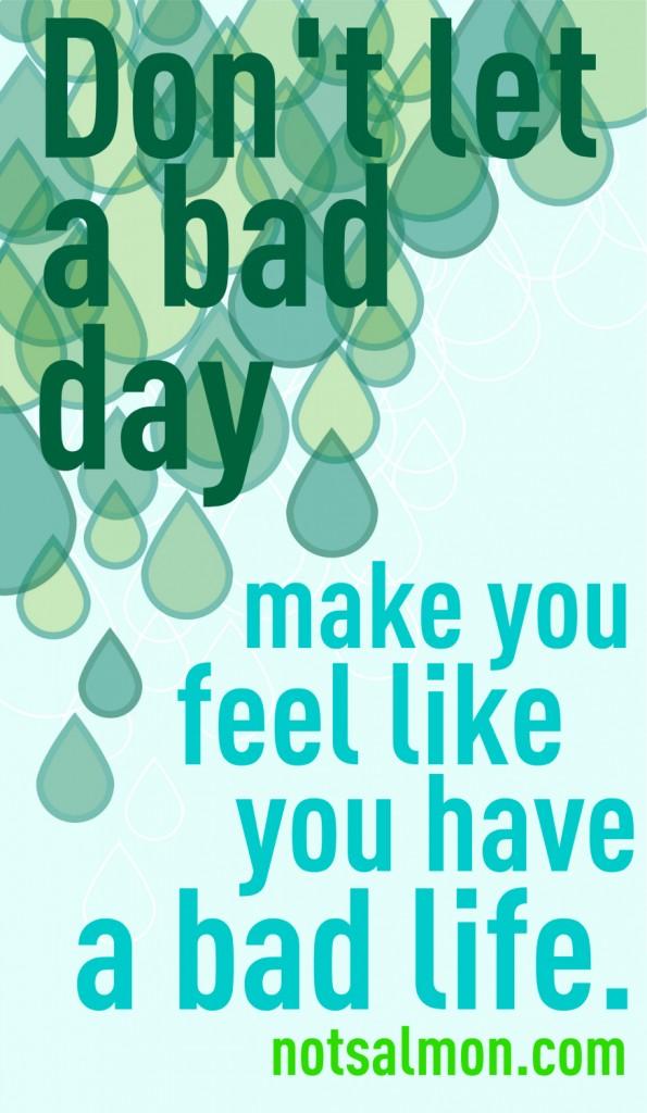 Quotes for Bad attitude