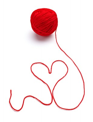 The Symbolism of The Red String And How To Use It