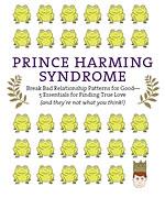 Prince-Harming-Thumb