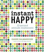 instant_happy_thumb