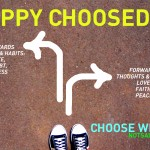 POSTER-CHOOSEDAY