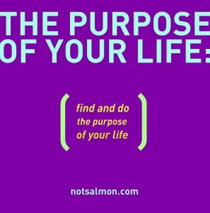 poster-purpose