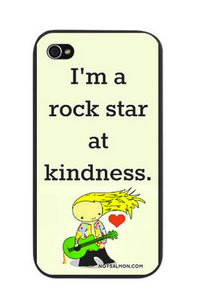Anti-Bullying Cellphone Covers_001