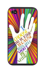 Anti-Bullying Cellphone Covers_002