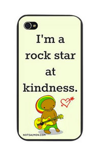 Anti-Bullying Cellphone Covers_005