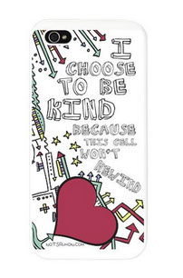 Anti-Bullying Cellphone Covers_006
