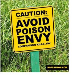 poison envy POSTER SM!