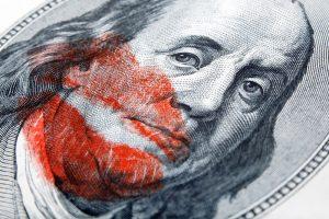 money relationships karen salmansohn
