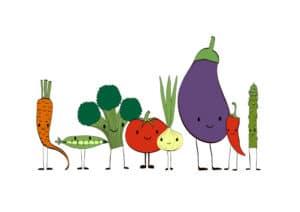 vegetable-image