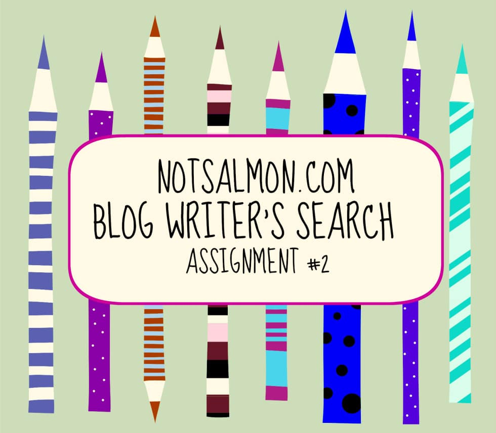 blog search 2 poster