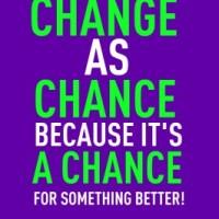 POSTER-CHANGECHANCE