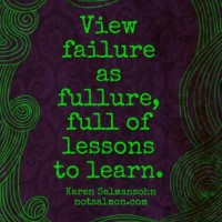 doodle failure fullure