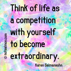 quote-competition-extraordinary-med
