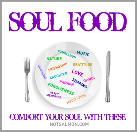 POSTER SOUL FOOD MED-tweak2