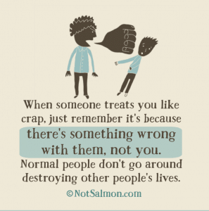 How To Forgive Someone You Hate: 4 Helpful Steps