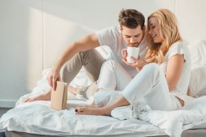 7 Relationship Tools: How To Keep Love and Passion Strong