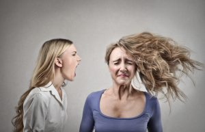 A Calming, Powerful Mantra To Heal Anger