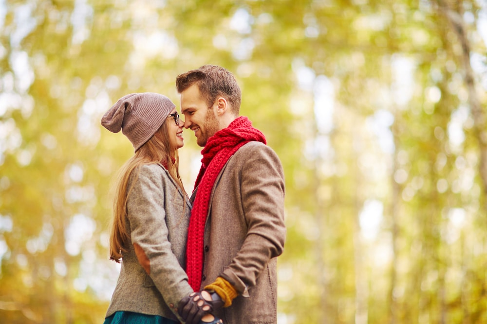 The truth about love: tools to build a happier relationship