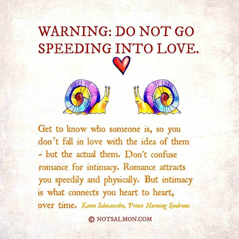 http://notsalmon.com/wp-content/uploads/2014/02/POSTER-speed-love-snails.jpg