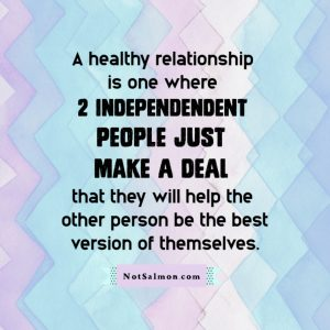2 Relationship Goals That Will Make Your Love Stronger