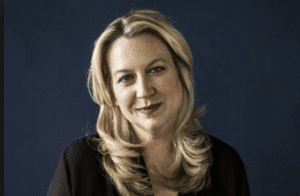 Inspiring Cheryl Strayed Quotes Offering Advice on Happiness