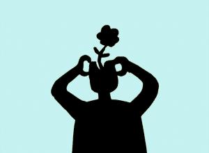 A Mindfulness Practice to Calm Your Mind: Yoga's Yamas and Niyamas
