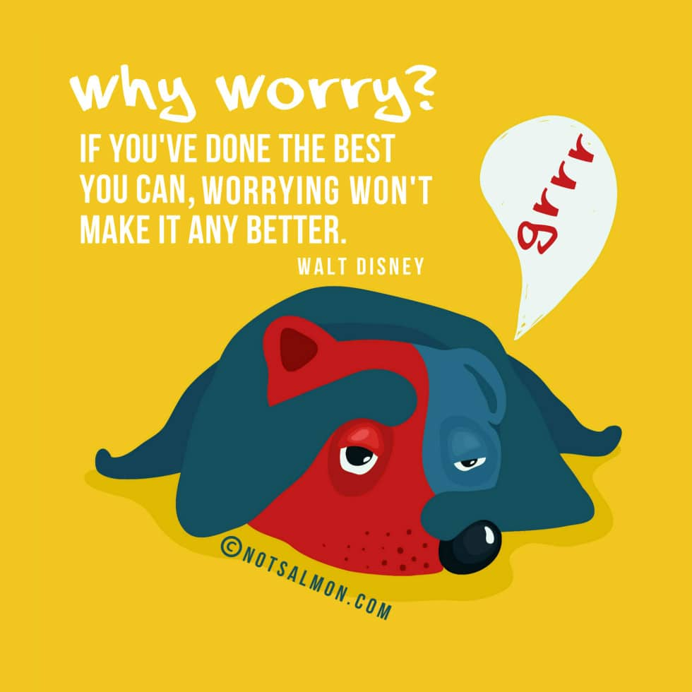 people worry too much about health 4 reasons to stop worrying about the future my relationship and it took years off my health socializing with positive people – when you're too busy.