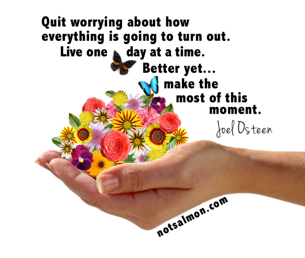 Joel Osteen Quotes On Love Unique One Of My Favorite Joel Osteen Quotes
