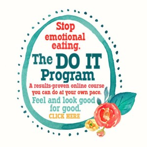 DO IT Program