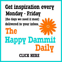 happy-dammit-daily