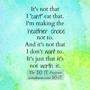 motivational weight loss quotes