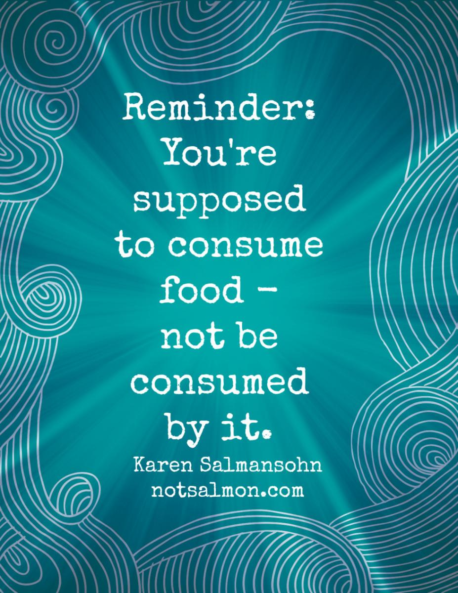 motivating diet quotes