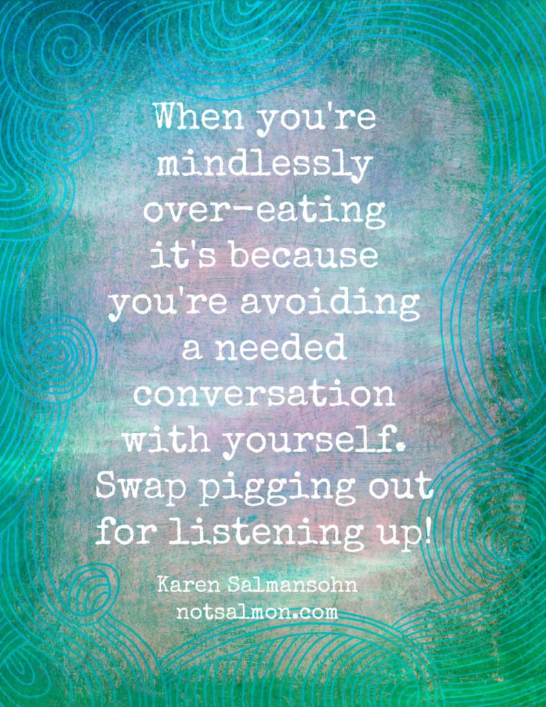diet motivation quote image