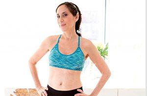 weight loss Karen Salmansohn