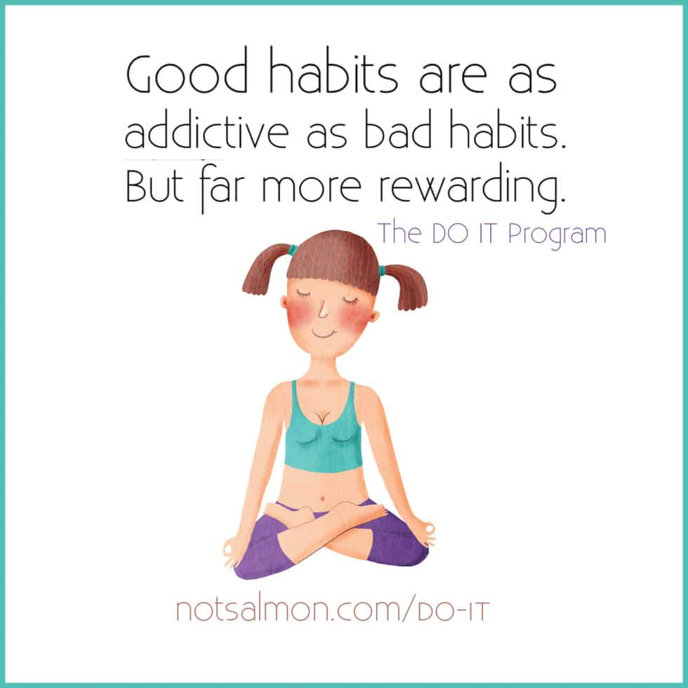 Image Result For Funny Weight Loss Motivation Quotes