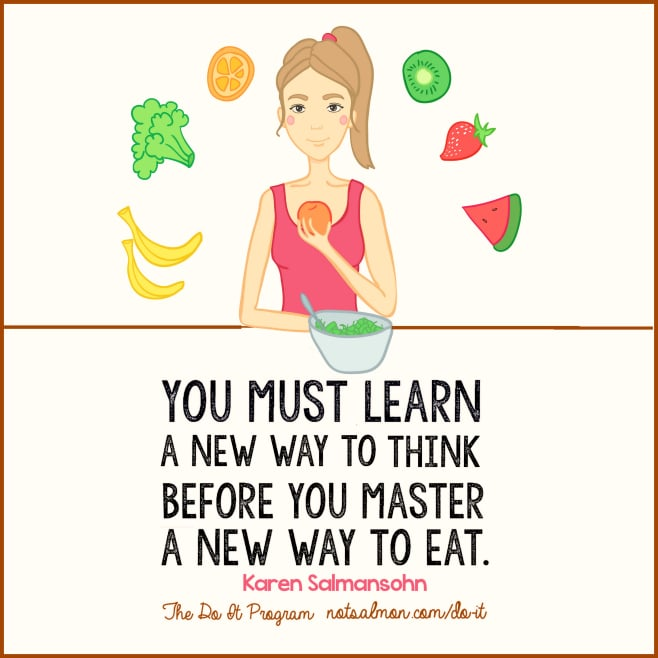 Humor Inspirational Quotes: 23 Motivational Weight Loss Quotes