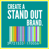 stand out brand SUCCESS drop down