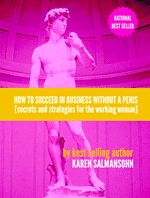 How to Succeed in Business Without a Penis thumbnail