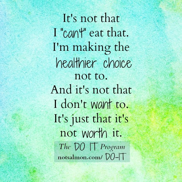 14 Health Motivation Quotes To Inspire Healthy Eating
