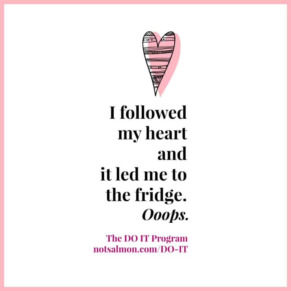 poster-follow-heart-do-it-final