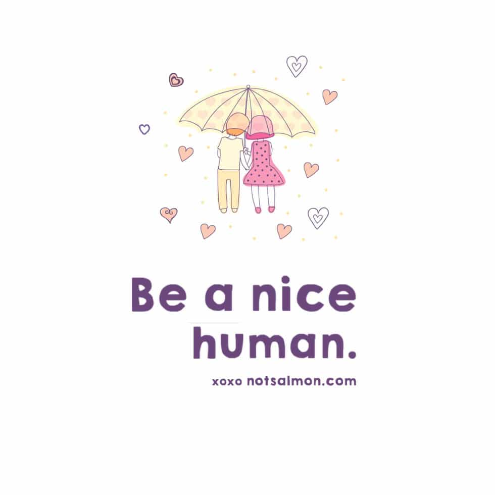 Quotes Kindness 19 Kindness Quotes  To Feel Better After A Jerky Person