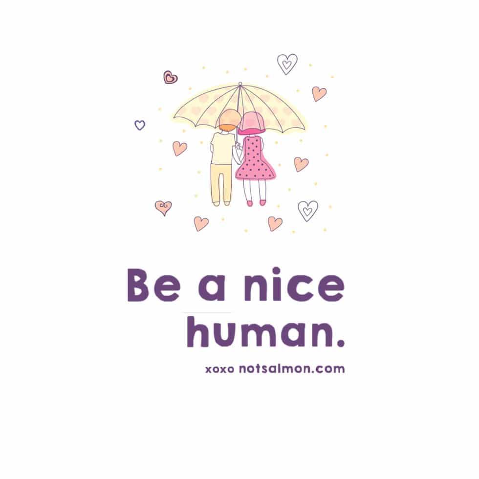 Human Mind - Can You Feel The Rhythm