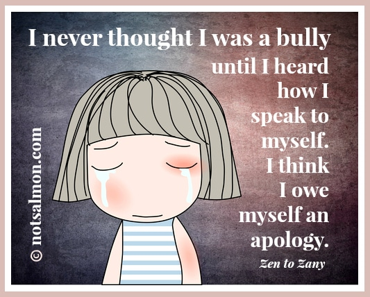 Bully Quotes New 48 Kindness Quotes To Feel Better After A Jerky Person