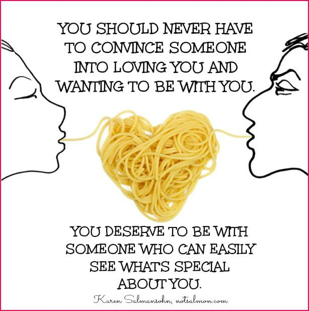 inspiring quotes for finding love