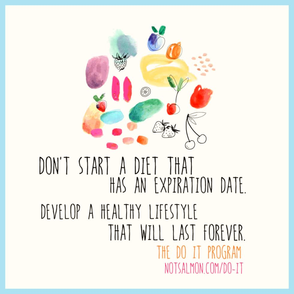 Health Quotes: 14 Health Motivation Quotes To Inspire Healthy Eating