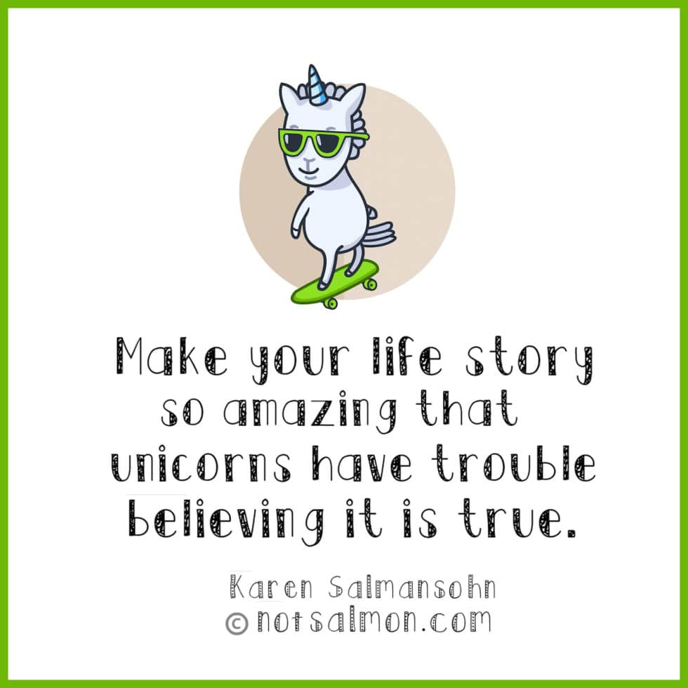 Funny Quotes About Unicorns. QuotesGram
