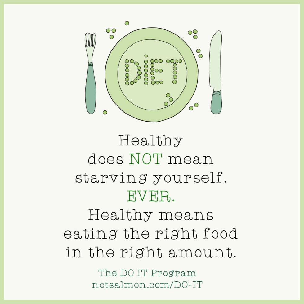 Losing Weight Quotes Not Losing Weight On Diet  Shrimp On A Diet